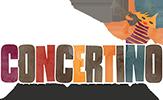 Concertino Logo